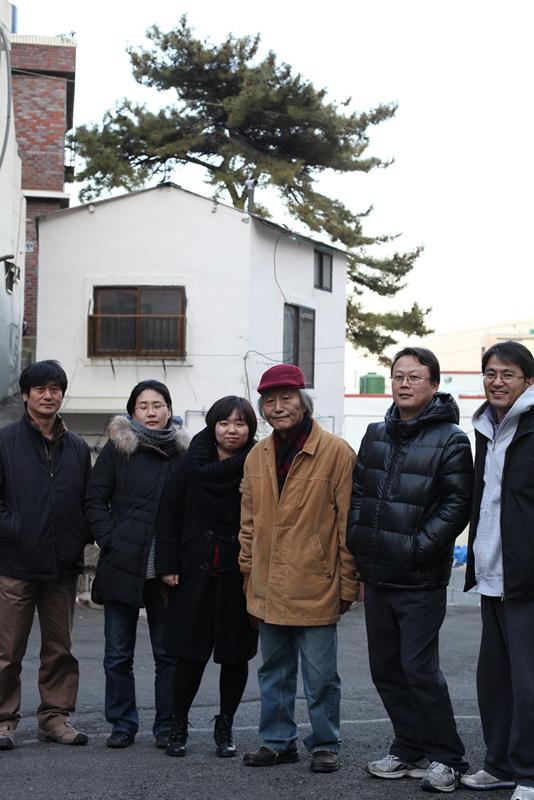 2013년 부산여행.jpg